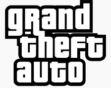 GTA 1 – ג'י טי איי 1