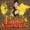 אופנה מסביב לעולם