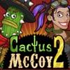 קללת הקקטוס 2