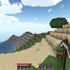 מיינקראפט Minecraft