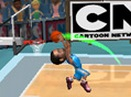NBA הופ