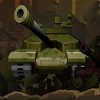 טנקים אונליין